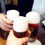 千葉県のおすすめ地ビール8選。地ビールにあうおつまみ・お土産・ビール館情報