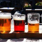 福岡県のおすすめ地ビール6選。地ビールにあうおつまみ・お土産・ビール館情報
