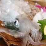 お酒のおつまみ・お土産にも最適な青森県のおつまみ12選(海鮮・肉・珍味)
