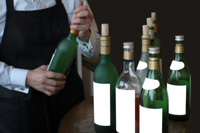 山梨ワインの選び方