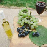 国産山梨ワイン20選。ブドウやワイナリーから選んだおすすめ山梨ワイン