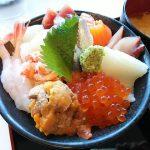 お酒のおつまみ・お土産にも最適な北海道のおつまみ12選(海鮮・肉・野菜)