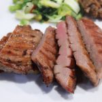 【宮城県杜の都仙台】お酒に合う絶品の魚・肉・珍味のおつまみ12選