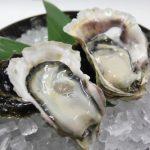 お酒のおつまみ・お土産にも最適な岩手県のおつまみ11選(海鮮・肉・珍味)