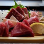 お酒のおつまみ・お土産にも最適な福島県のおつまみ12選(海鮮・肉・珍味)