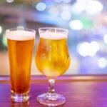 山梨県のおすすめ地ビール6選。地ビールにあうおつまみ・お土産・ビール館情報