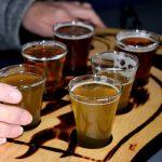 岡山県の独特のクラフトビール6選。地ビールにあうおつまみ・お土産・ビール館情報