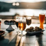 定番のビールから個性的なビールまで様々な味が楽しめる栃木県のクラフトビール6選