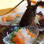 肉に魚に!うまし国・三重県のお酒に合うおつまみを一挙紹介12選