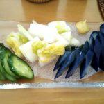 珍味・海産物や肉の意外な穴場!京都のお酒にあうおつまみ12選