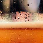 先人の歴史的努力あり!茨城県の美味しいクラフト地ビール6選