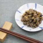 お酒のおつまみ・お土産にも最適な島根県のおつまみ10選(海鮮・肉・珍味)