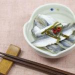 お酒のおつまみ・お土産にも最適な岡山県のおつまみ10選(海鮮・肉・珍味)