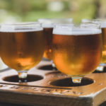 四国(徳島・香川・愛媛・高知)のおすすめ地ビール6選。地ビールにあうおつまみ・お土産・ビール館情報