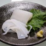 お酒のおつまみ・お土産にも最適な鳥取県のおつまみ12選(海鮮・肉・珍味)
