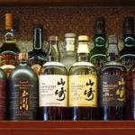 品薄・高騰する山崎ウイスキーの魅力の秘密。定価で買えるか?12年・18年・25年・50年の特徴や美味しい飲み方を分析