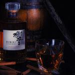サントリー響の魅力。12年・17年・21年・30年の特徴や美味しい飲み方を分析