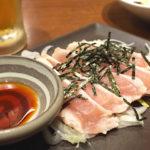 鹿児島県のお酒・お土産にも最適なおつまみ10選(海鮮・肉・珍味)