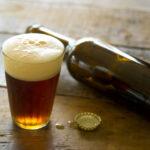 北陸(富山・石川・福井)でキラリと光るおすすめ地ビール7選とお土産・おつまみ・地ビール館の情報