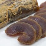 奈良県のお酒・お土産にも最適なおつまみ10選(肉・お菓子・珍味)