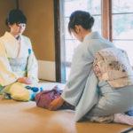「友達・上司・家族・海外の方別」お土産・手土産におすすめしたい日本酒8選