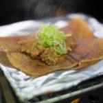 岐阜県のお酒・お土産にも最適なおつまみ10選(肉・お菓子・珍味)