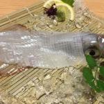 佐賀県のお酒・お土産にも最適なおつまみ10選(海鮮・肉・珍味)