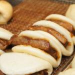 長崎県のお酒・お土産にも最適なおつまみ10選(海鮮・肉・珍味)