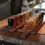 クラフトビールとは?ラガーやエール等おすすめ国産ビール10選