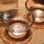 香川県の酒器7選。香川漆器などお酒にあうグラス・骨董品の紹介