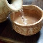 山口県の酒器10選。萩焼などお酒にあうグラス・骨董品の紹介