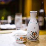 島根県の酒器10選。出雲本宮焼などお酒にあうグラス・骨董品の紹介