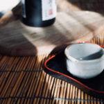 福岡県の酒器9選。小石原焼などお酒にあうグラス・骨董品の紹介