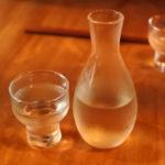 高知県の酒器8選。内原野焼などお酒にあうグラス・骨董品の紹介