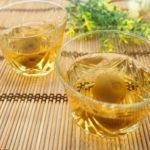 和歌山県の酒器8選。紀州塗などお酒にあうグラス・骨董品の紹介