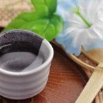 奈良の酒器7選。赤膚焼などお酒にあうグラス・骨董品の紹介