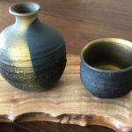 長野県の酒器9選。松代焼などお酒にあうグラス・骨董品の紹介