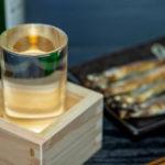 三重県の酒器8選。萬古焼などお酒にあうグラス・骨董品の紹介