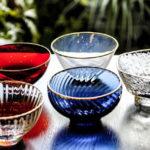 群馬県の酒器9選。月夜野焼などお酒にあうグラス・骨董品の紹介