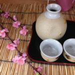 栃木県の酒器10選。益子焼などお酒にあうグラス・骨董品の紹介